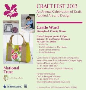 CraftFest