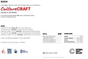 culturecraft invitation-2