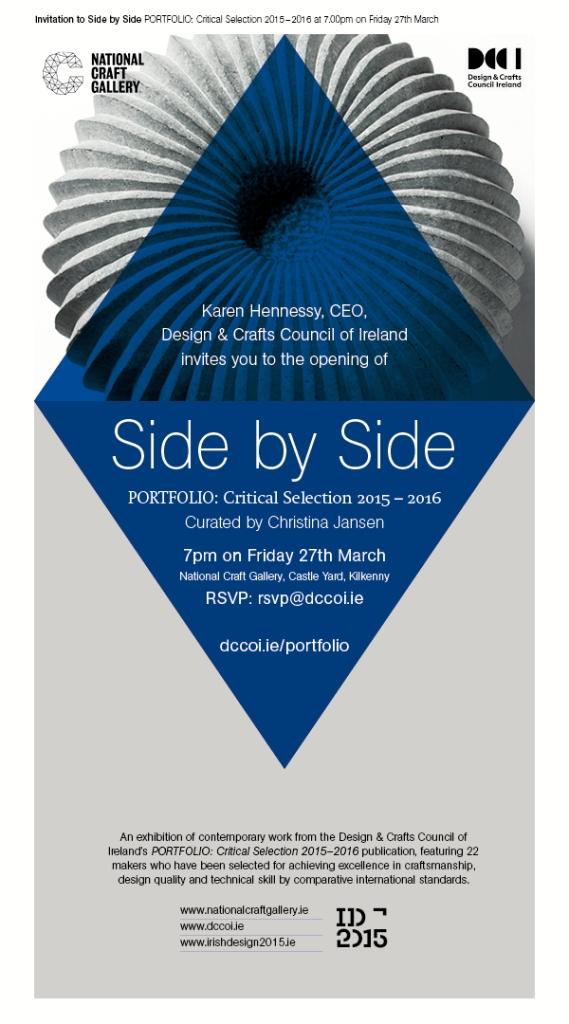 SidebySide_NCG_Invite