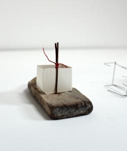 box series single