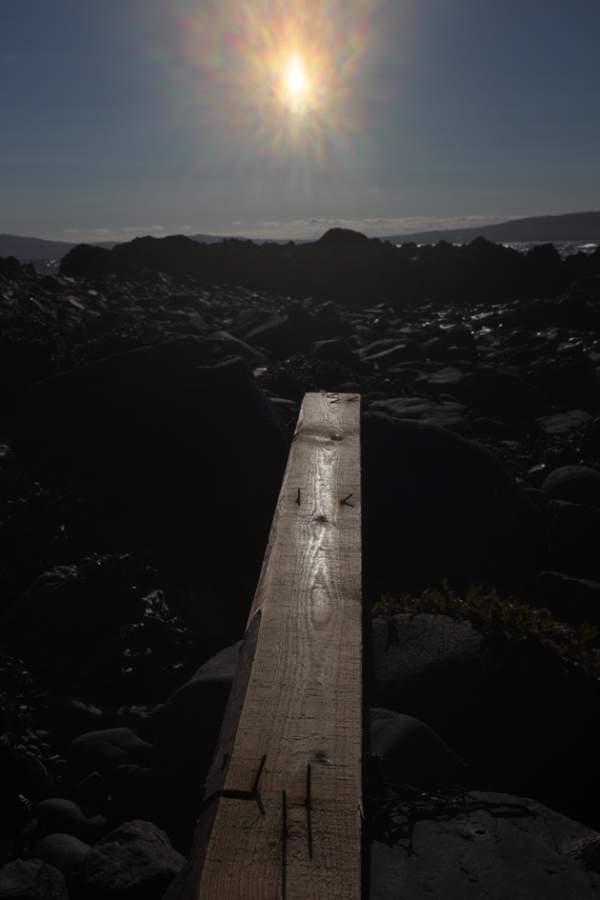 shorleine plank 7-6-15