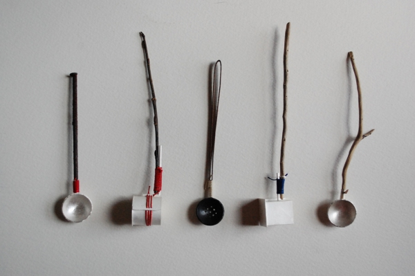 spoonset side